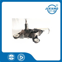 Windshield Wiper Motor Repair For Seat Arosa VW Lupo VW Polo OEM 6X0955711F 6X0 955 711F