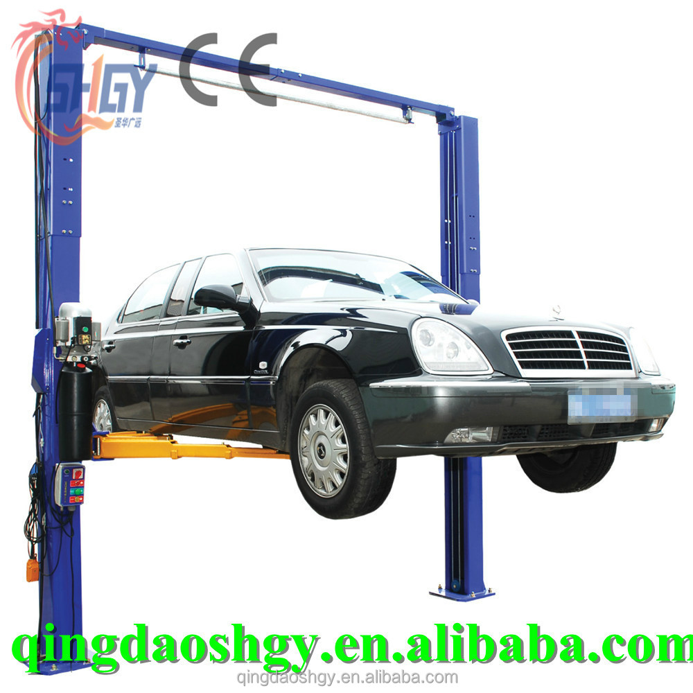 Car lifts for sale in massachusetts 15