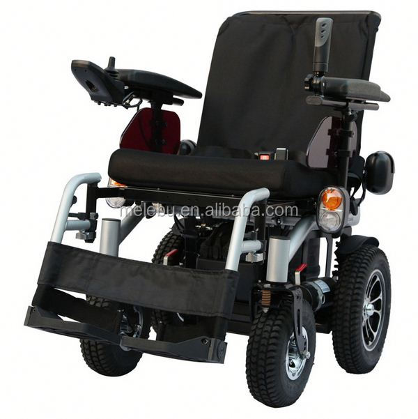 Heavy duty wheelchair rims prices