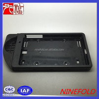 molded plastic electronic enclosures ip65 plastic enclosure