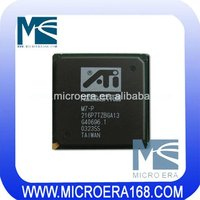 ATI VGA Card chips ic 216P7TZBGA13