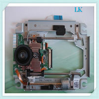 Buy Sale KEM-410AAA Laser Lens KEM 410AAA For PS3 Repair Parts in ...