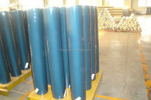 agricultural film crystal clear laminating film indian blue film