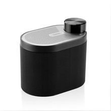 Mobile Laptop Portable Music Mini Wireless Bluetooth Speaker