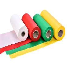 PP fabric roll hot sale in Ukraine/korea pp woven roll/PP bulk bag roll