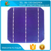 156mmx156mm 4.59W Solar Panel Battery with Deep Cycle Life