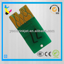 700ml Resettable chip for Epson 7900 9900 9700 7700 7890 9890