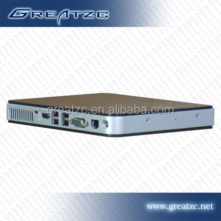 ZC-H550 Gaming Mini PC With high-powered CPU and Graphics Card With HDMI,Small and Exquisite Mini Computer for Gaming