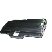 ml5100 toner cartridge compatible cartridge for samsung ML-535/535E/808/5100D3 SF-5100/5100P/515/530/531