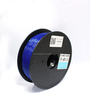 Colorfully 17 kinds of color available ABS 3D Print Filament 1.75MM 3D For 3D Printer Pen 3D Printer Reprap