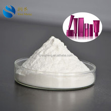 Personal Care Grade CMC/ Sodium Carboxymethyl Cellulose (CMC) for Personal Care thickening agent