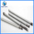 High Performance Nitrided Motorcycle Piston Rod