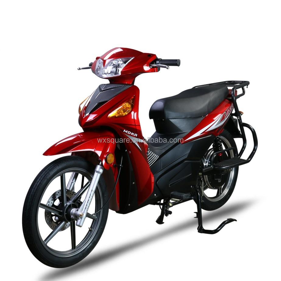 Дешевые Мотоциклы
