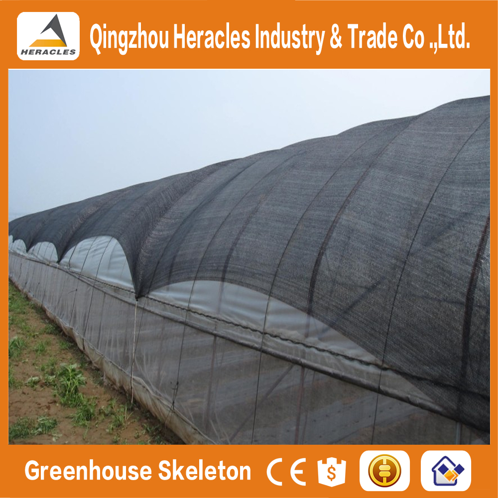 Alibaba Factory Price Trade Assurance Agriculture