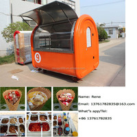 2015 pizza vending machines hot dog cart for sale