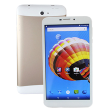 4 g 6.95 inch Quad Core Tablet 4G LTE 1GB Ram 16GB Storage Android 5.1 Lollipop Dual SIM Phone Tablet PC 4 g