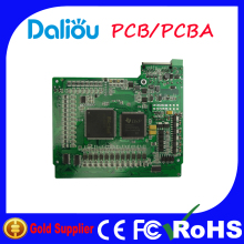ego battery pcb mega jack game pcb circuit board