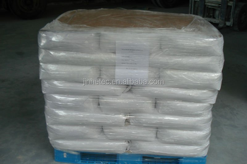 factory supply rutile/anatase tio2 titanium dioxide for coating