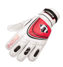 AG072 Goalkeeper protect finger gloves