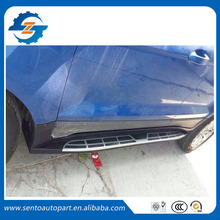 Car Running Board for Eco_sport,Side Step Bar for Eco_sport