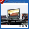 Best price high brightness large outdoor led screen