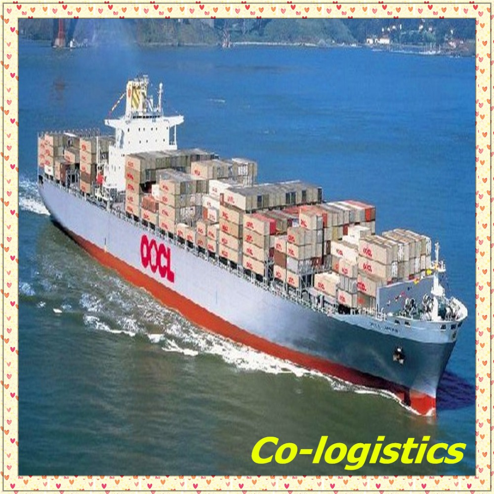 sea shipping company from China to Las Vegas USA--tony(skype:tony-dwm)