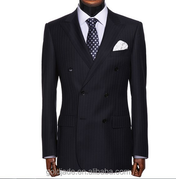 European style mens suit latest mens suit styles 2016