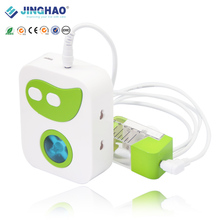 NEW Rechargeable Mesh Asthma Portable Nasal Inhaler with nebulizer masks