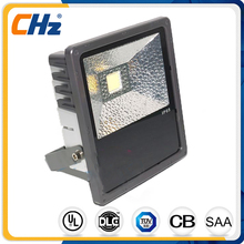 China Supplier factory light projecting lamp outdoor tree led flood light