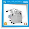 Vegetable Cutter - 5 Free Different Blades, CE, TT-F30