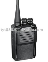 The cheapest radio,PMR446 TYT TYT-600 protable walkie talkie with CTCSS/DCS,VOX function,Voice prompt...ect.