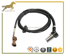 high performance car spare parts auto Inductive Sensor 46 47 053,24-0751-1176-1,009 106-451,V50-72-0012 for SAAB