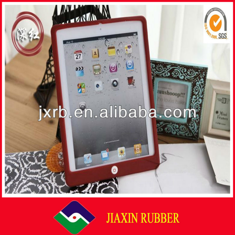 Wholesale high quality belk case for the new ipad 3