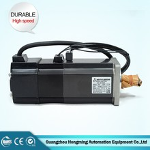 Factory Price Professional Supplier Micro Servo Motor