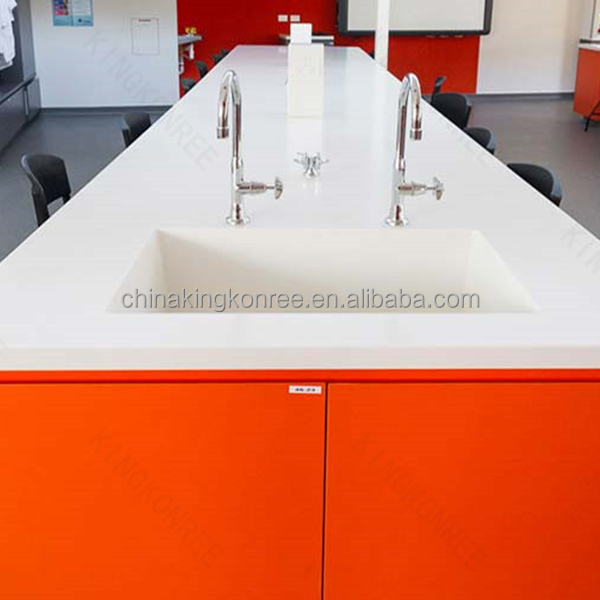 prefab laminate kitchen countertops, artificial stone quartz countertops