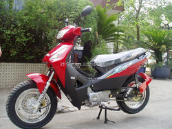CHINA BIZ MODEL ENERGY TUNNING MOTORCYCLE 110, CHONGQING MOTORBIKE FACTORY