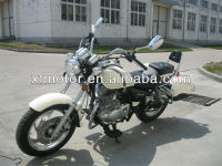 250cc super bikes motorcycle