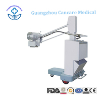 X Ray Machine Prices Equipment