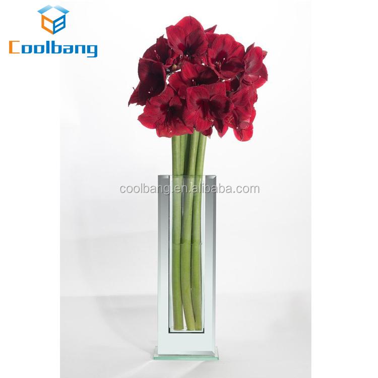 Vase Silver Wholesale Silver Suppliers Alibaba