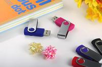 silver keychain usb flash drives thumb pendrive u disk usb creativo memory stick wholesale 4GB-64GB S82