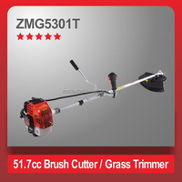 different kinds of mechanical tools wheat harvest machine honda grass cutter machine