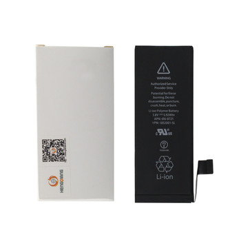best cell phone battery replacement for battery iphone 4 4s 5 5s 6 6s 7 plus cell phone battery