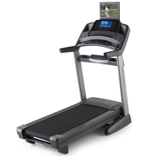Gym Equipment Commercial treadmill with TV