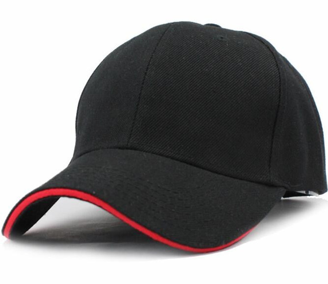Blank baseball sports <strong>cap</strong> wholesale custom logo golf <strong>cap</strong>