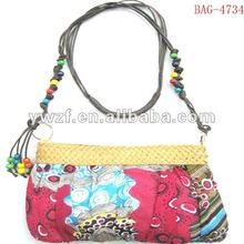 fashion latest yiwu ladies handbags manufacturers