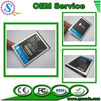 Factory OEM Original Quality 2000mAh T3 W8 Battery For THL T3 W8 W8S W8+ Mobile Phone