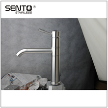 SENTO Outdoor Water Faucet Types/Faucet Display Stand/Beer Faucet Stainless Steel