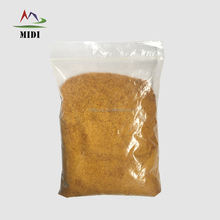 High Protein Grain Chicken Feed Corn Gluten Meal 60%