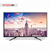 Factory Directly 40 Inch LED TV Wholesale Online