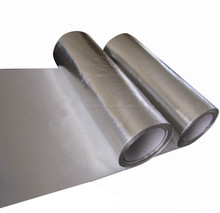 high quality custom density aluminium foil